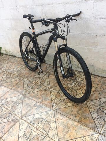 Bicicleta oggi 7.4 - Foto 2