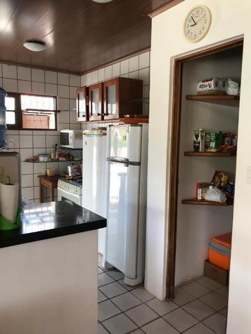 Excelente e ampla casa muito bem mobiliada a beira mar de Porto de Galinhas! - Foto 15