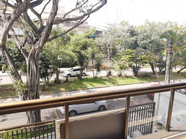 Cód. 001429 - Apartamento 3 dorms para Venda