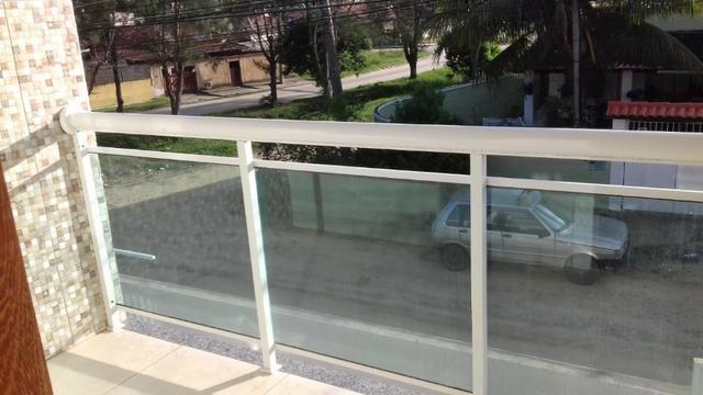 612- Lindo Apartamento- Iguaba- RJ - Foto 4