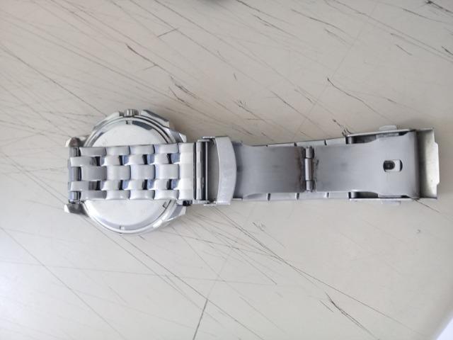Relógio Secullus - Foto 5