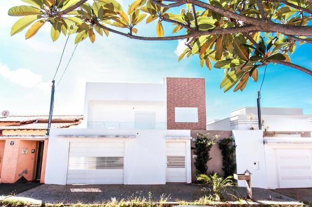 Casa Alto Padrão para locação no Alto Umuarama - Foto 20