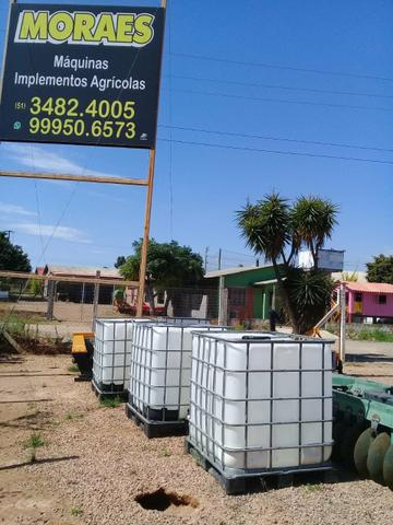 Bombona c/ gatilho e mangueira - Foto 2