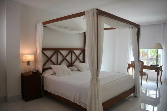 Casa de Alto Padrão no Condomínio Bosque das Gameleiras - código: 2964 - Foto 4