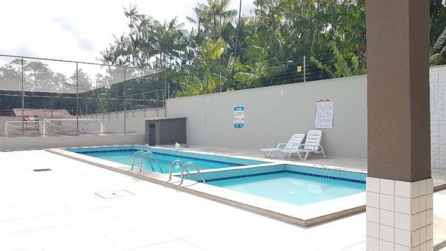 Village Jardins V // Apartamento 2 quartos na Avenida General Arthur Carvalho Turu - Foto 9