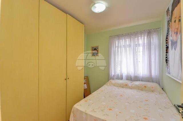 Apartamento à venda com 3 dormitórios em Portão, Curitiba cod:155166 - Foto 13