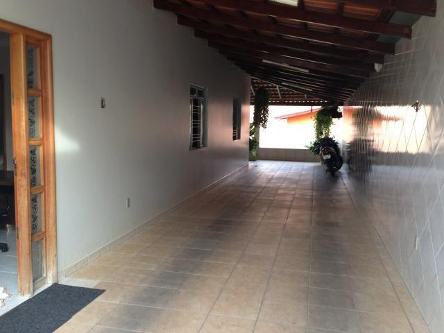 Casa à Venda, Setor Jardim Luz, Aparecida de Goiânia - Foto 2