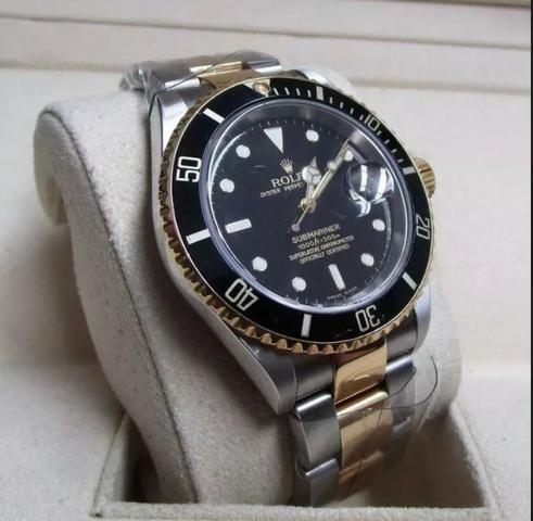 Rolex submariner - Foto 5