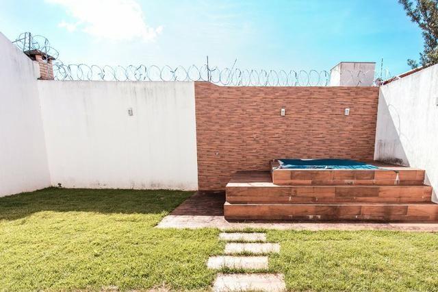 Casa Alto Padrão para locação no Alto Umuarama - Foto 19