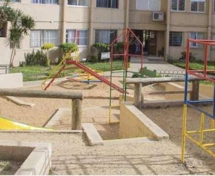 Apartamento para alugar com 2 dormitórios em Partenon, Porto alegre cod:942 - Foto 9