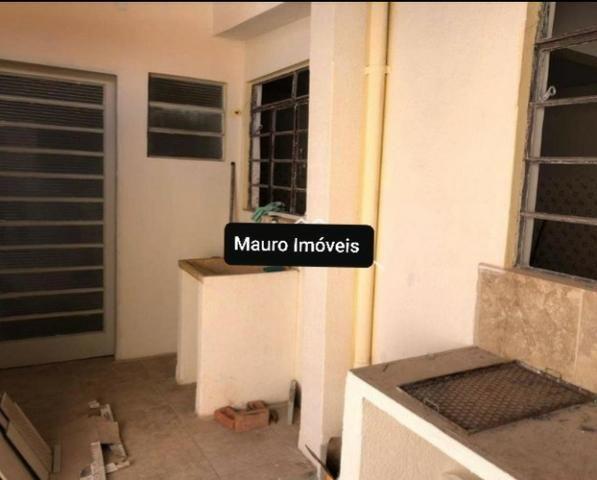 Imóvel comercial Próximo ao Centro / Excelente Localização - Foto 9