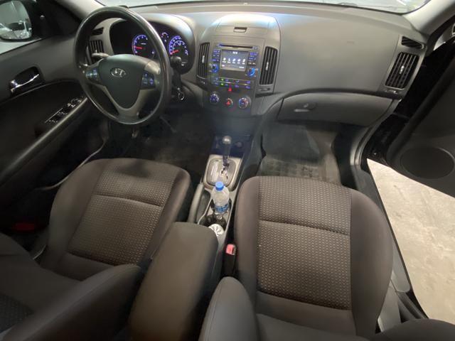 Hyundai I30 10/11 Automatico - Foto 8
