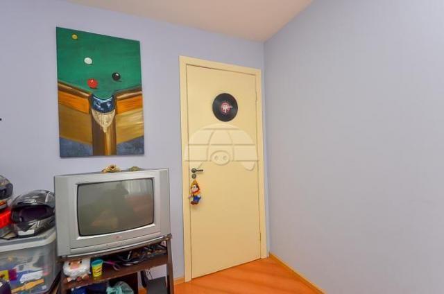 Apartamento à venda com 3 dormitórios em Portão, Curitiba cod:155166 - Foto 16