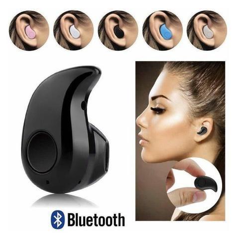 Ponto Eletrônico Bluetooth Reprodução de Músicas