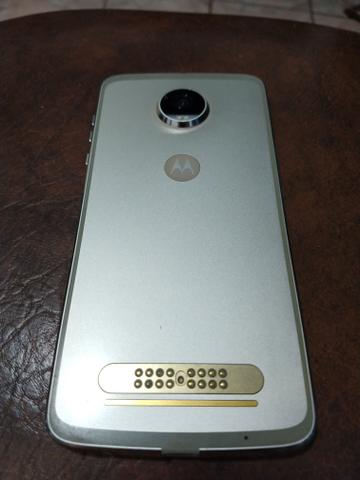Motorola Moto Z2, play (Dourados MS)