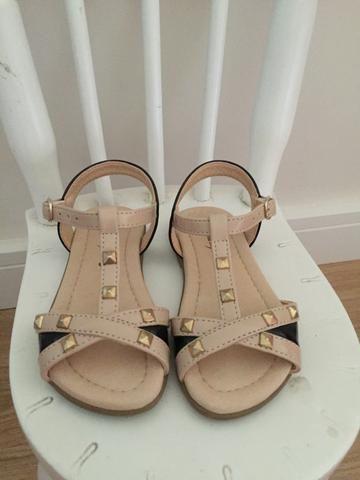 Lote de sandálias - Foto 3