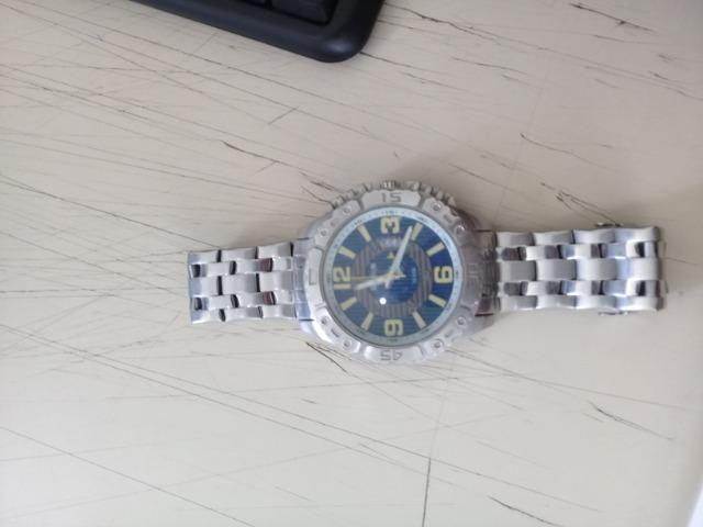 Relógio Secullus - Foto 2