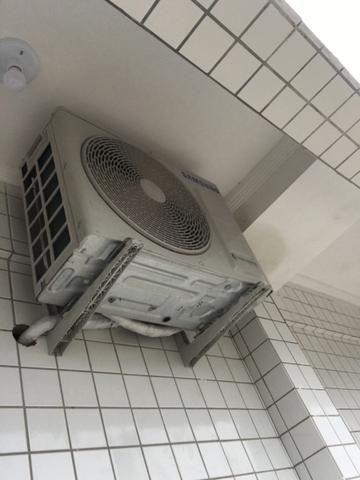 Instalação ar condicionado 290$ - Foto 4