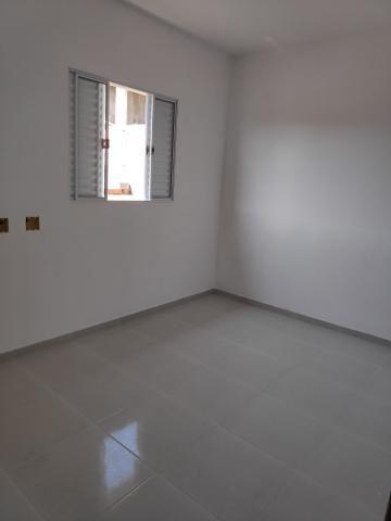 Sobrado Casa Mogi Das Cruzes novo parcela entrada Minha casa Minha Vida - Foto 17