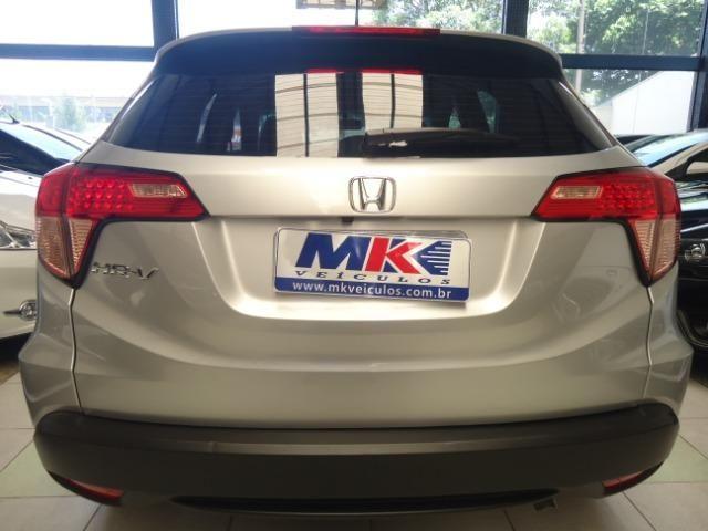 Honda Hr-v EXL - Foto 4