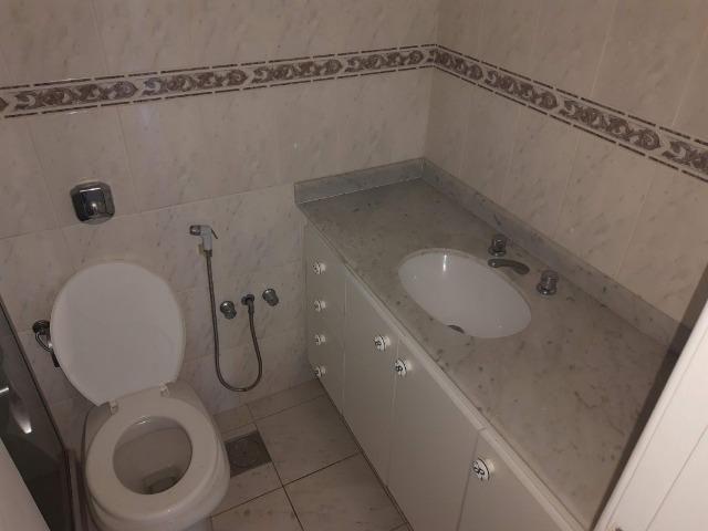 Cód. 001429 - Apartamento 3 dorms para Venda - Foto 20
