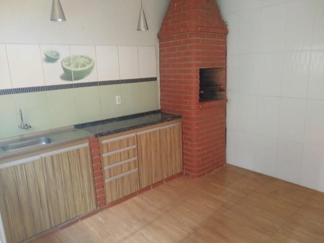Casa Jardim Araruna - Foto 19