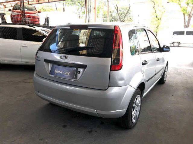 Fiesta class 1.0 2012 completo - Foto 3