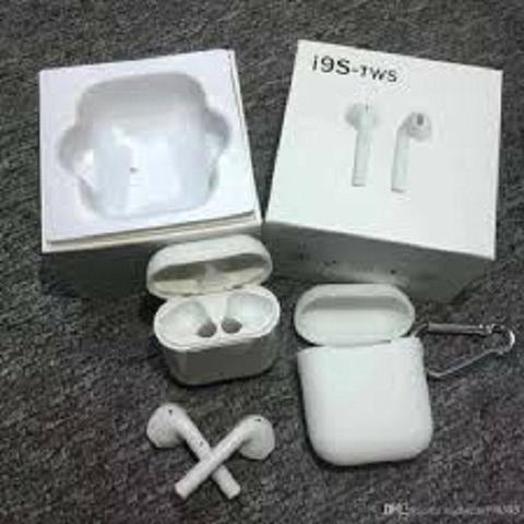 Melhor.atendimento>Liguem->SP>Fone De Ouvido Bluetooth I9s Tws - Foto 4