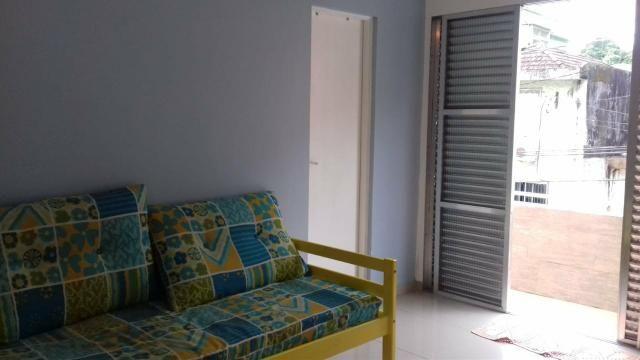 Apartamento mobiliado na Divisa - Foto 3