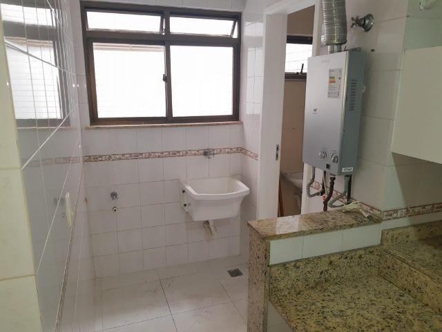 Cód. 001429 - Apartamento 3 dorms para Venda - Foto 4
