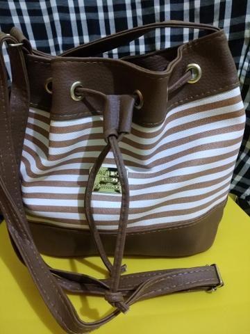 Bolsas saco