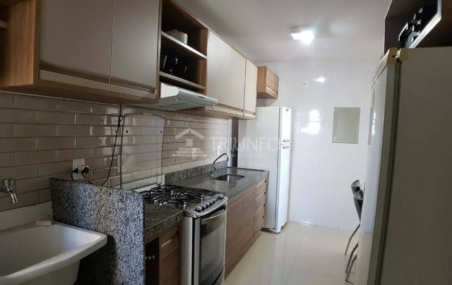 Apartamento no Savona- 100m²- Preço de Oportunidade - Foto 3