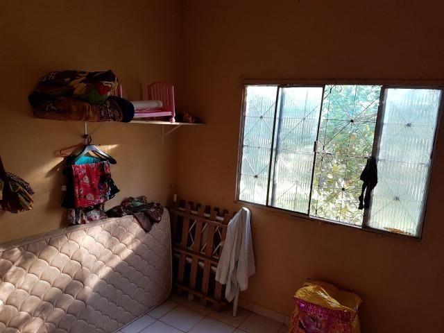 Vendo Casa Espaçosa - Foto 8