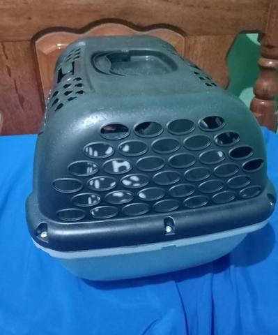 Caixa de transporte para gato/cães - Foto 4