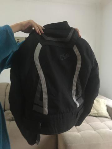 Jaqueta infantil MOTO - Foto 2