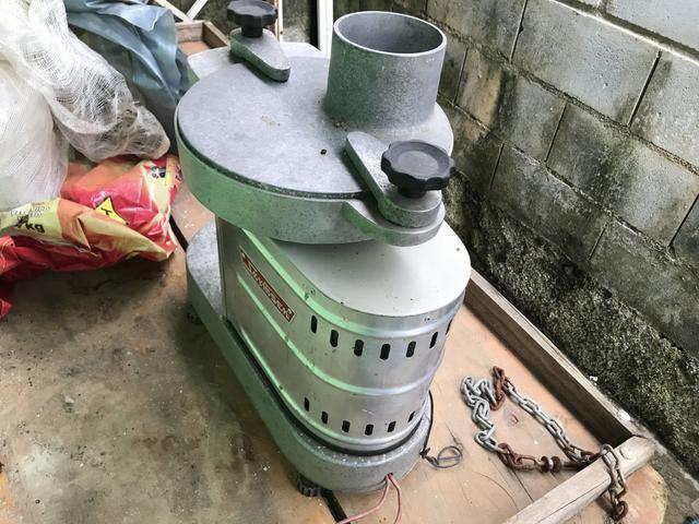 Fatiador de legumes semi-industrial - Foto 3