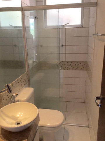Apartamento 2 quartos - Residencial Del Rey - Quilombo - Foto 5