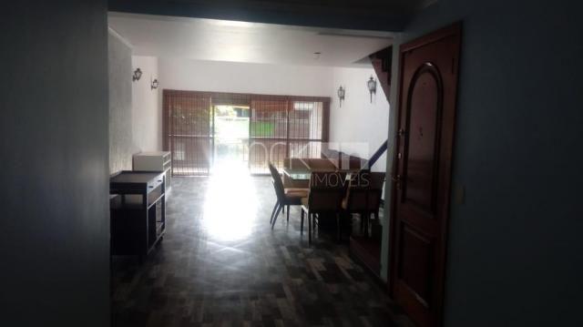 Apartamento para alugar com 3 dormitórios cod:BI7140 - Foto 3