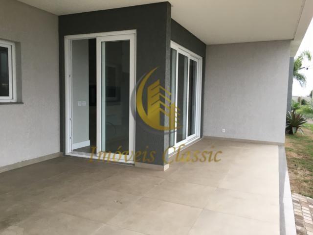 Casa de condomínio à venda com 4 dormitórios em Atlantida, Xangri-la cod:1144 - Foto 14