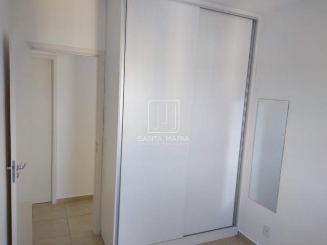 Apartamento para alugar com 2 dormitórios em Republica, Ribeirao preto cod:63808 - Foto 7