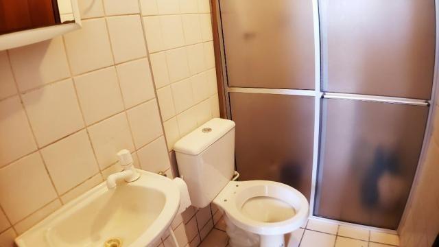 Vendo MARVEJAN 66 m² Nascente 2 Quartos 1 Suíte 2 WCs 1 Vaga MANGABEIRAS - Foto 11