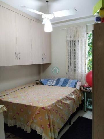 Apartamento aconchegante - Foto 14