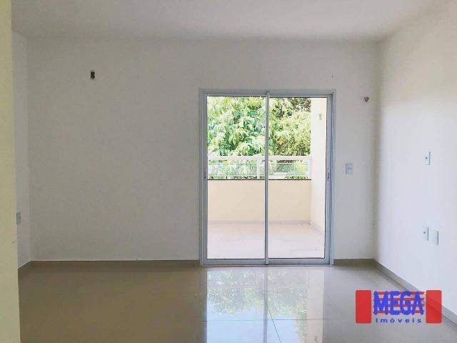 Casa Duplex - Sapiranga - Foto 5