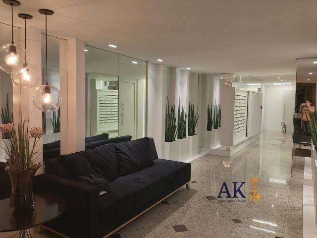 Apartamento Padrão para Venda em Estreito Florianópolis-SC - Foto 4