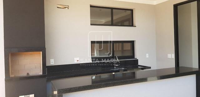 Casa de condomínio à venda com 3 dormitórios cod:63797 - Foto 8