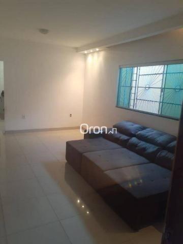 Casa à venda, 170 m² por R$ 220.000,00 - Residencial Orlando Morais - Goiânia/GO - Foto 3