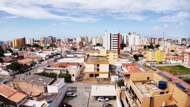 Vendo MARVEJAN 66 m² Nascente 2 Quartos 1 Suíte 2 WCs 1 Vaga MANGABEIRAS - Foto 3