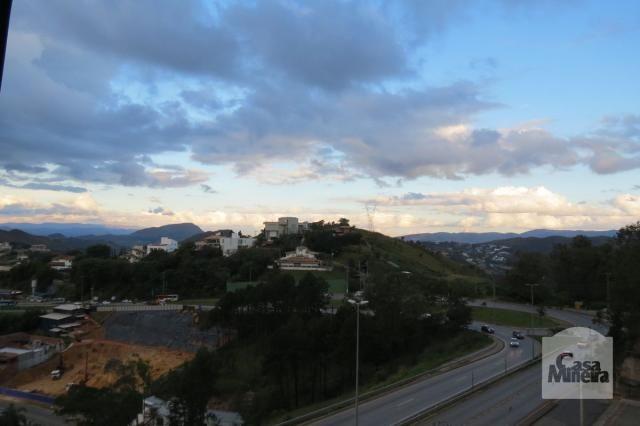 Escritório à venda em Vila da serra, Nova lima cod:265403 - Foto 8
