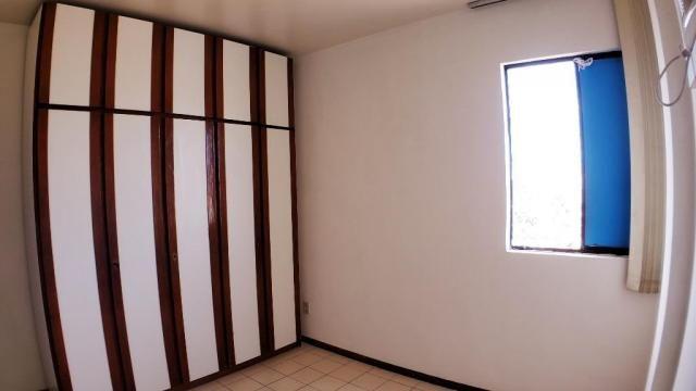 Vendo MARVEJAN 66 m² Nascente 2 Quartos 1 Suíte 2 WCs 1 Vaga MANGABEIRAS - Foto 7