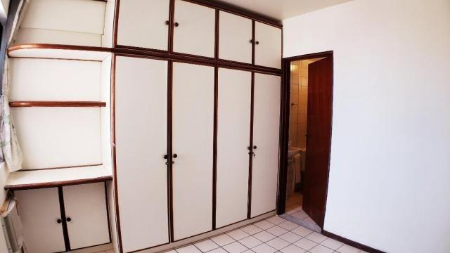 Vendo MARVEJAN 66 m² Nascente 2 Quartos 1 Suíte 2 WCs 1 Vaga MANGABEIRAS - Foto 9